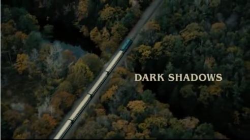 dark-shadows-title