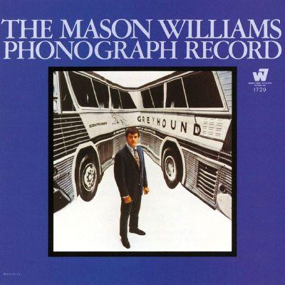 mason-williams-phonograph-record