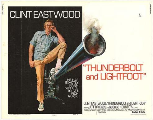 thunderbolt-lightfood