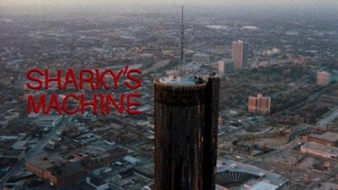 Title-Sharkys-Machine