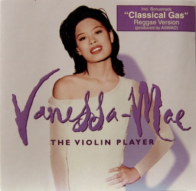 vanessa-mae-violin-player