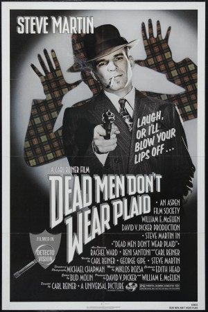 dead-man-plaid