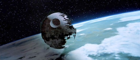 death_star_II2