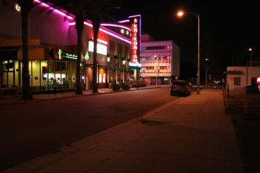 downey-cinema10