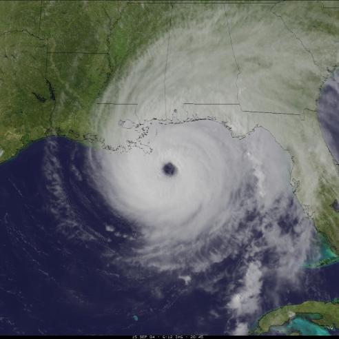 hurricane-Ivan