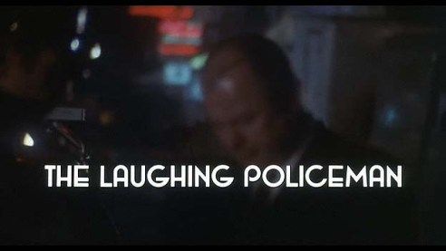 laughing-policeman-title