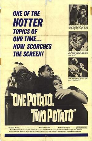 one-potato-two-potato