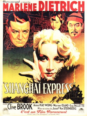 shanghai-express
