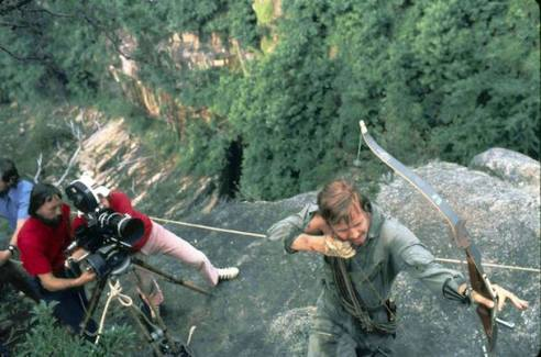 deliverance-cliff-side