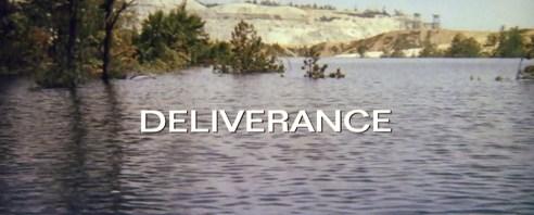 deliverance-title