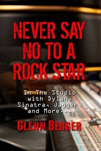 never-say-no-to-a-rock-star