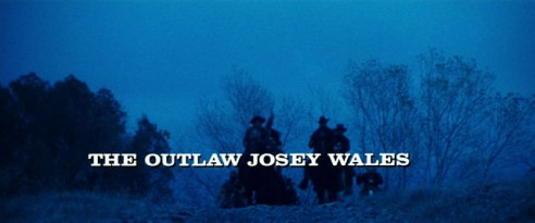 outlaw-josey-wales-movie-title