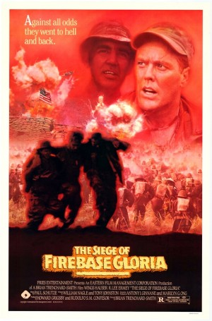 siege-firebase-gloria