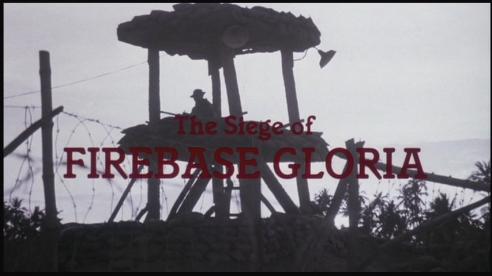 siege-gloria-title