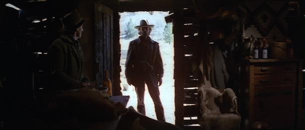 Résultat d'image pour Outlaw Josey Wales