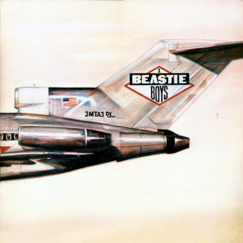 licensed-to-ill-album-cover