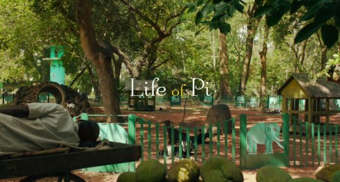 life-of-pi-blu-ray-movie-title