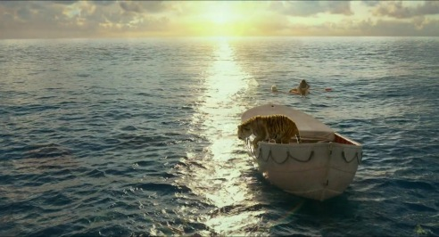 life of pi film review it rains you get wet life of pi pacific