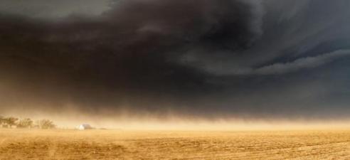 summer-storms