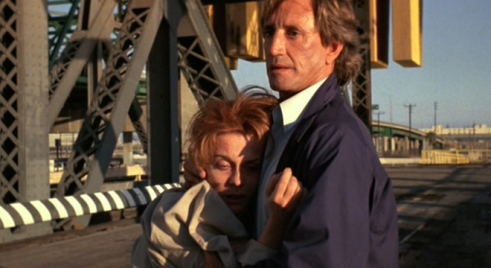 Ann-Margret_and_Roy_Scheider_in_52_Pick-up