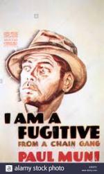Fugitive~1