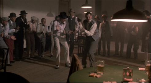 hoofers-club