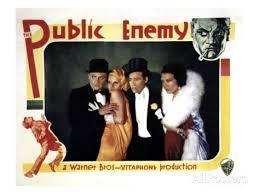 Public Enemy~1