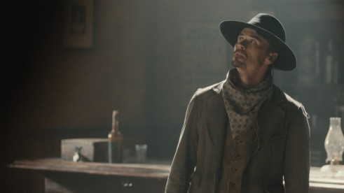Recensie-The-Gunfighter-e1458043354198