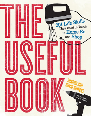 the-useful-book