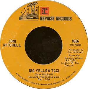 big-yellow-taxi