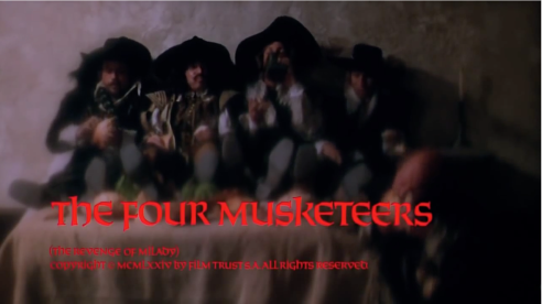 four-musketeers-title