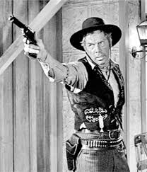 Lee Marvin~Liberty Valance~1