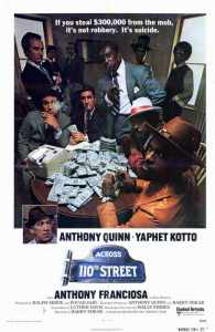 across-110th-street-movie-poster-1972