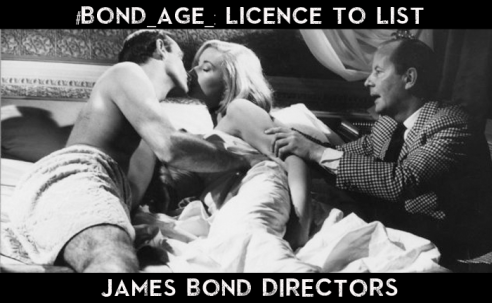bond_age_theme_directors