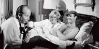 director-terence-young-molly-peters-and-sean-connery-on-the-set-of-thunderball