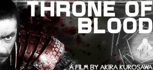 editors-pick-throne-of-blood