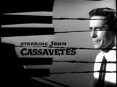 staccato-cassavetes