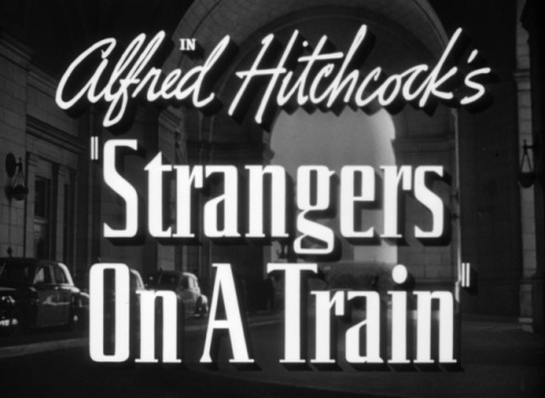 strangers-on-a-train-hd-movie-title