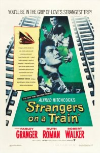 strangers-on-a-train