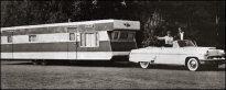 the-long-long-trailer