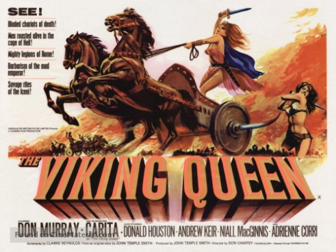 the-viking-queen