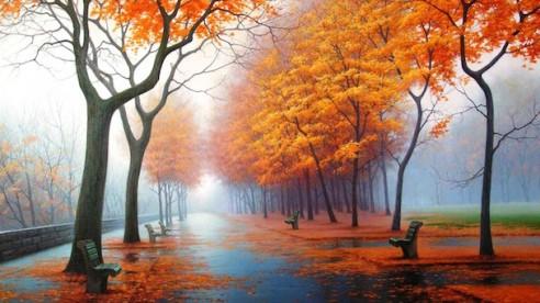 autumn-rain
