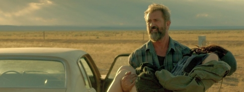bloodfather__article-hero-1130x430