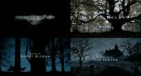 sleepy-hollow-titles