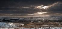 winter-rays
