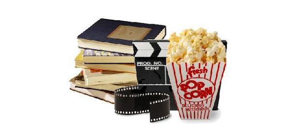 books-to-movies