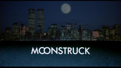 moonstruck-title