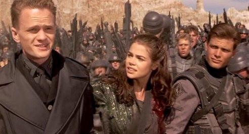 starshiptroopers1997