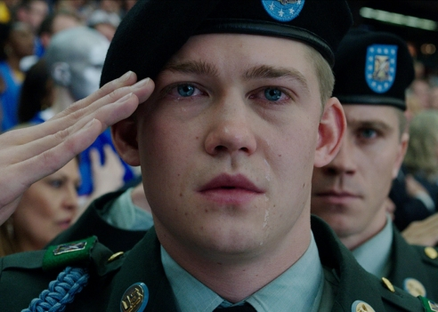 161018_mov_billy-lynn-halftime-walk-jpg-crop-promo-xlarge2