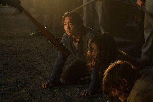 24-glenn-walking-dead-w529-h352